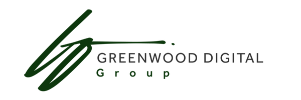 Greenwood Digital Group
