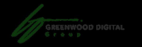 Greenwood Digital Group